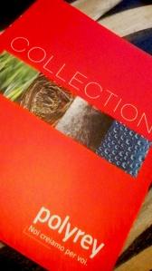 Catalogo Polyrey